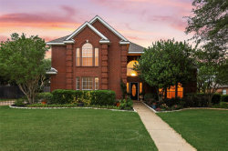 Photo of 6704 Carriage Lane, Colleyville, TX 76034 (MLS # 14339417)
