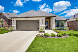 Photo of 2107 La Cima Drive, Unit 2107, Mansfield, TX 76063 (MLS # 14339895)