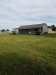 Photo of 1651 Hwy 1477, Comanche, TX 76442 (MLS # 14340448)