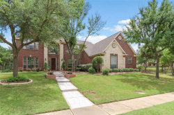 Photo of 2602 Native Oak Drive, Flower Mound, TX 75022 (MLS # 14340680)