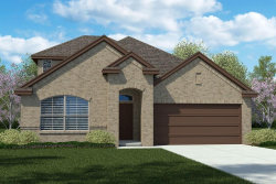 Photo of 3237 CAMDEN CREEK Road, Krum, TX 76249 (MLS # 14341689)
