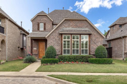Photo of 5036 Heritage Oaks Drive, Colleyville, TX 76034 (MLS # 14341779)