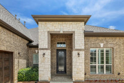 Photo of 7705 Wildflower Way, Colleyville, TX 76034 (MLS # 14341973)