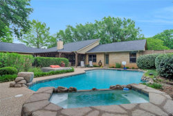 Photo of 3508 San Bar Lane, Colleyville, TX 76034 (MLS # 14342079)