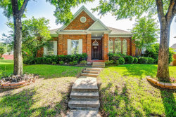 Photo of 7730 Cedar Elm Drive, Irving, TX 75063 (MLS # 14342132)