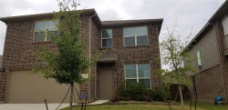Photo of 6256 Topsail Drive, Fort Worth, TX 76179 (MLS # 14342653)