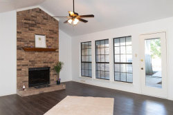 Photo of 254 Barclay Avenue, Coppell, TX 75019 (MLS # 14342666)