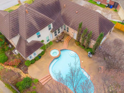 Photo of 604 Saddlebrook Drive, Colleyville, TX 76034 (MLS # 14342668)