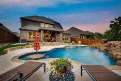 Photo of 6716 Edwards Road, Denton, TX 76208 (MLS # 14342804)