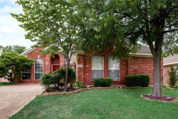 Photo of 7516 Sunburst Trail, Denton, TX 76210 (MLS # 14343199)
