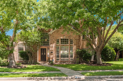 Photo of 7832 Alderwood Place, Plano, TX 75025 (MLS # 14343520)