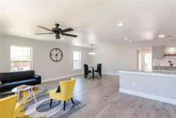 Photo of 1221 Bellaire Drive, Grapevine, TX 76051 (MLS # 14343900)