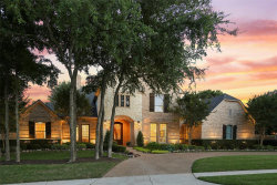 Photo of 2105 Conner Lane, Colleyville, TX 76034 (MLS # 14343919)