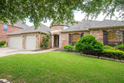 Photo of 4204 Old Grove Drive, Mansfield, TX 76063 (MLS # 14344150)