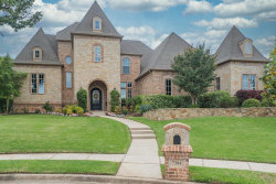 Photo of 7304 Chanel Court, Colleyville, TX 76034 (MLS # 14344312)