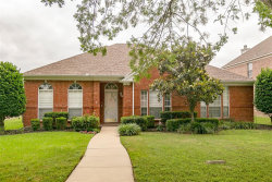 Photo of 163 Newport Drive, Coppell, TX 75019 (MLS # 14344488)