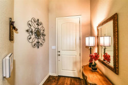 Tiny photo for 3622 Rosewood Drive, Denison, TX 75020 (MLS # 14344765)
