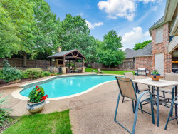Photo of 7300 Balmoral Drive, Colleyville, TX 76034 (MLS # 14344824)