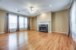 Photo of 3903 Holland Avenue, Dallas, TX 75219 (MLS # 14344996)