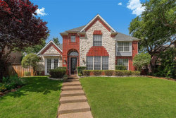 Photo of 133 Bricknell Lane, Coppell, TX 75019 (MLS # 14345461)