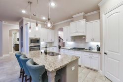 Photo of 611 Colby Drive, Mansfield, TX 76063 (MLS # 14345526)
