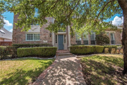 Photo of 1413 Pine Hurst Drive, Coppell, TX 75019 (MLS # 14345726)