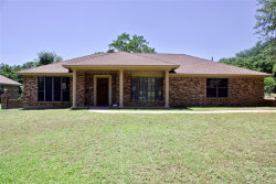 Photo of 1400 Peggy Lane, Kennedale, TX 76060 (MLS # 14345959)