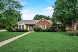 Photo of 900 Tupelo Drive, Coppell, TX 75019 (MLS # 14346088)