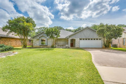 Photo of 1309 Brookfield Lane, Mansfield, TX 76063 (MLS # 14346398)