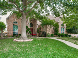 Photo of 902 Riviera Drive, Mansfield, TX 76063 (MLS # 14346527)