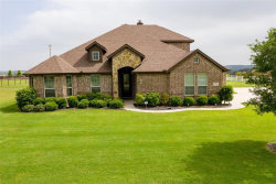 Photo of 105 Daily Double Drive, Fort Worth, TX 76126 (MLS # 14346769)