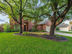 Photo of 1524 Shadywood Lane, Flower Mound, TX 75028 (MLS # 14346987)