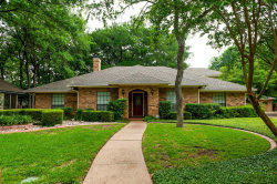 Photo of 822 KINGSTON Drive, Mansfield, TX 76063 (MLS # 14347038)