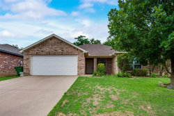 Photo of 2115 Turtle Cove Drive, Mansfield, TX 76063 (MLS # 14347056)