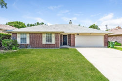 Photo of 606 Plainview Drive, Mansfield, TX 76063 (MLS # 14347207)
