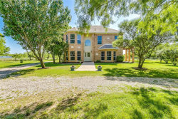 Photo of 2700 Jessica Drive, Mansfield, TX 76063 (MLS # 14347238)