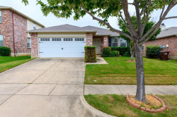 Photo of 3517 Clydesdale Drive, Denton, TX 76210 (MLS # 14347285)