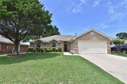 Photo of 213 Carlsbad Drive, Mansfield, TX 76063 (MLS # 14347579)