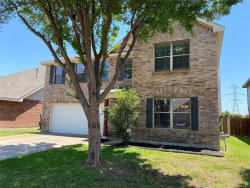 Photo of 5704 Downs Drive, Fort Worth, TX 76179 (MLS # 14347591)