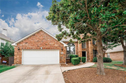Photo of 1309 Wildflower Lane, Flower Mound, TX 75028 (MLS # 14347827)