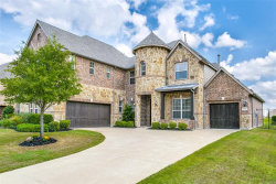 Photo of 2214 Montgomerie Avenue, Trophy Club, TX 76262 (MLS # 14347911)
