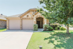 Photo of 9513 Toledo Bend Drive, Denton, TX 76226 (MLS # 14347940)