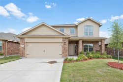Photo of 6321 Eagle Pier Way, Fort Worth, TX 76179 (MLS # 14348343)
