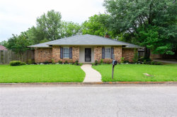 Photo of 2332 Green Oaks Street, Denton, TX 76209 (MLS # 14348370)