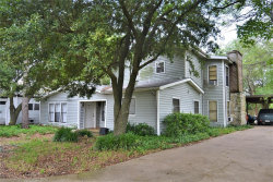 Photo of 1438 S Main Street, Mansfield, TX 76063 (MLS # 14348408)