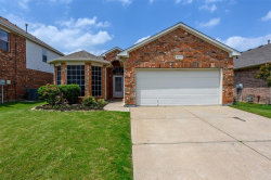 Photo of 4113 Claymore Lane, Fort Worth, TX 76244 (MLS # 14348512)