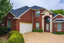 Photo of 903 Manchester Drive, Mansfield, TX 76063 (MLS # 14348611)
