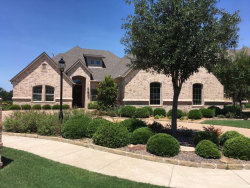 Photo of 1105 Spyglass Drive, Mansfield, TX 76063 (MLS # 14348879)