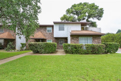 Photo of 1719 E Grauwyler Road, Unit 101, Irving, TX 75061 (MLS # 14349472)