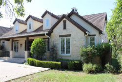 Photo of 1603 Cottonwood Valley Circle, Irving, TX 75038 (MLS # 14349492)